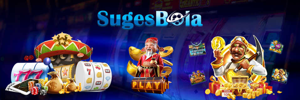 Top Gambling Rewards, We Review and Place Each Casino's Rewards