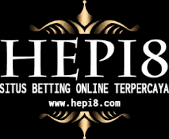 Online Casino Is A Great Night In All Of Indonesia Online gambling