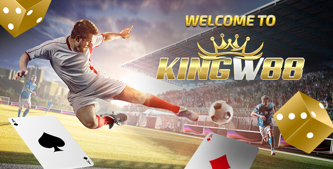 Quality Over Amount - Why USA Online Gambling establishments
